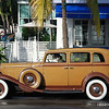 Packard on Ocean Drive