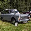 1967 Austin A40 Farina
