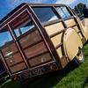 1952 Austin A40 'Devon' Countryman