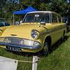 1965 Ford Anglia 1200