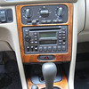interior, auto trans, climate control, am/fm/cd/cassete player