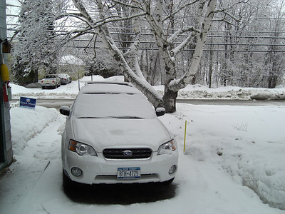 Ice Storm, march 9, 2008  CIMG1778s