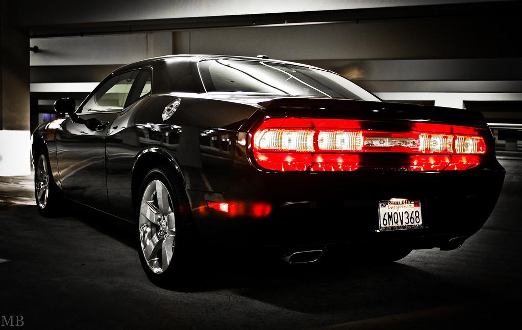 IMAGE: http://www.m-b-photos.com/Cars/Our-new-Dodge-Challenger-RT/LL5B2948/1156610041_4aS79-XL.jpg