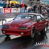 Rob Valden - Outlaw Drag Radial