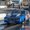 Mark Micke - Outlaw Drag Radial