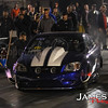 Mike Jones - Outlaw Drag Radial