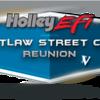OSCR-5-Holley-EFI-Center