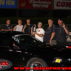 CFM Mean Street, presented by: PA Racing Event Champion<br /> Tim Oswalt - Lake View, AL