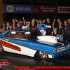 Rick's Powder Coating 6.00 Index, presented by: Menscer Motorsports Event Champion<br /> Chris Muckleroy - Star City, AR