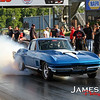Mark Woodruff<br /> Outlaw Drag Radial