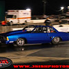 Mark Micke<br /> Outlaw Drag Radial
