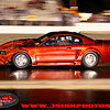 Jeff Cooner<br /> Outlaw Drag Radial