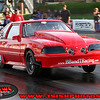 Dennis Bailey<br /> Outlaw Drag Radial