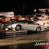 Bruce Johnson<br /> Outlaw Drag Radial