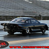 Brian Harrell<br /> Outlaw Drag Radial