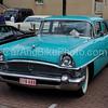 Packard Clipper_5828