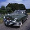 Packard Standard 8 350