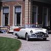 Packard Caribean 339