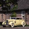 Packard 452