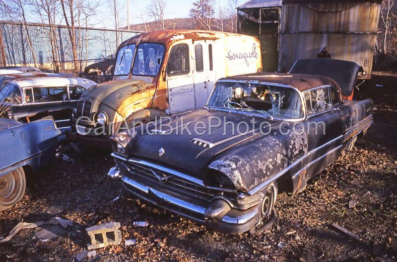 Packard979