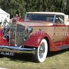 Packard Super eight 1933 kopie