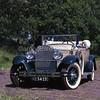 Packard Six ('28) 343