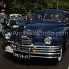 Packard_2741