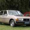 Peugeot 604 kopie
