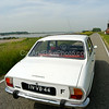 Peugeot 504TI_2