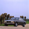 Peugeot 504 coupe V6 337