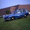Peugeot 403 Darlmat 331
