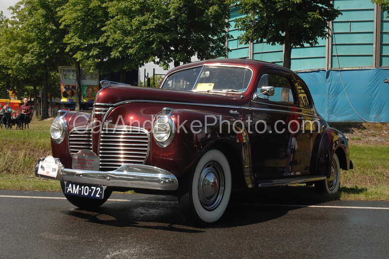 Plymouth P12 coupe(1941)_2715