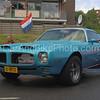 Pontiac firebird_2729