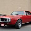Pontiac firebird_5811
