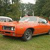 Pontiac GTO_9482