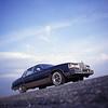 Pontiac Bonneville 356