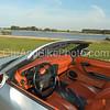 Porsche Boxter_1748