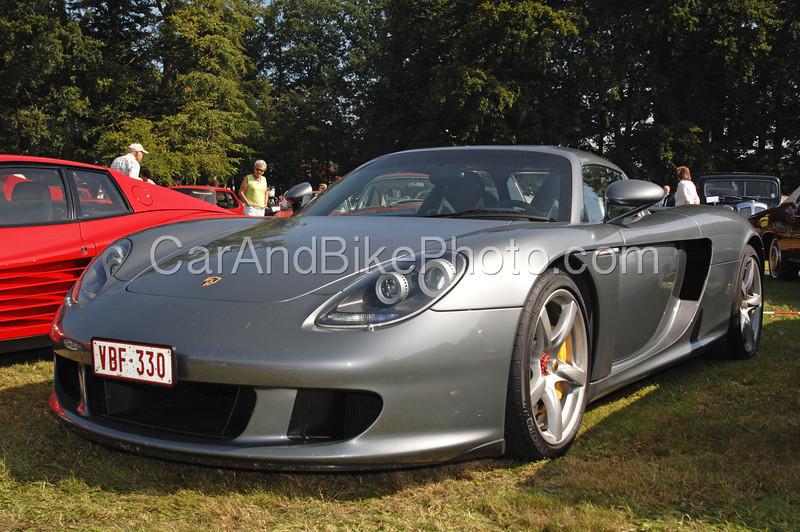 Porsche_7834