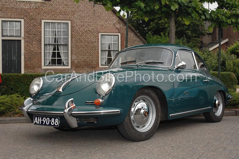 Porsche 356_2519