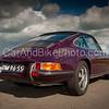 Porsche 911-6289