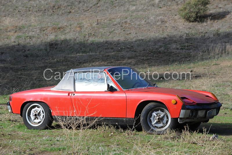 Porsche 914_8261