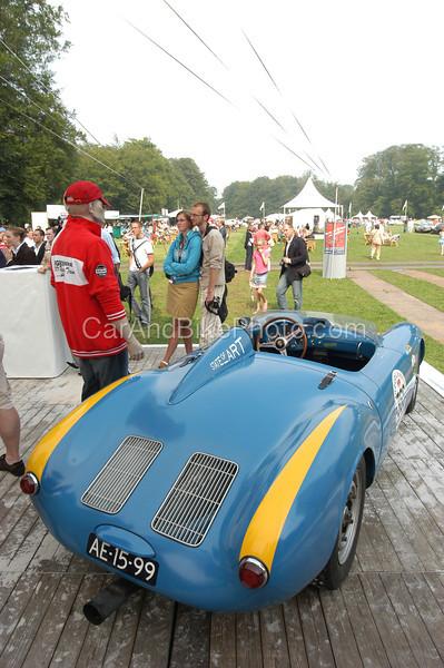 Porsche 550_4939