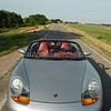 Porsche boxter_1679