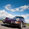 Porsche 911-6283