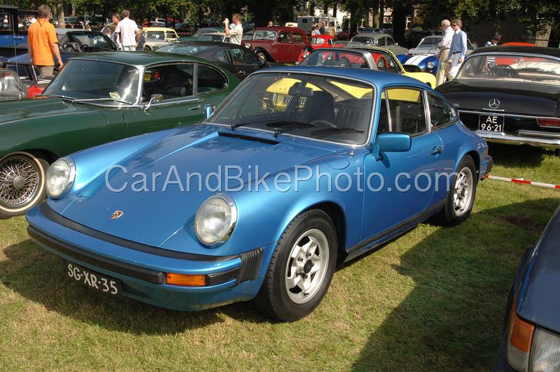 Porsche 911_7885