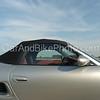 Porsche Boxter_1667