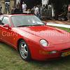 Porsche 968_5043