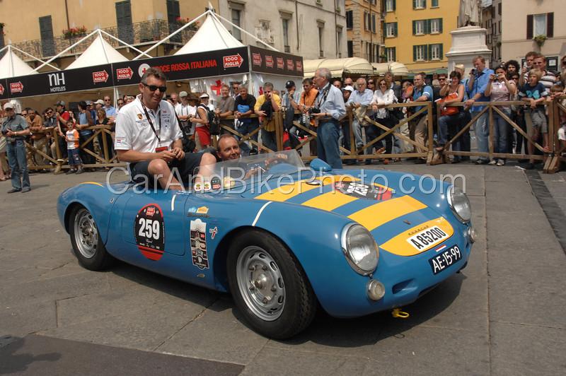 Porsche 550_8612