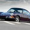 Porsche 911-6256