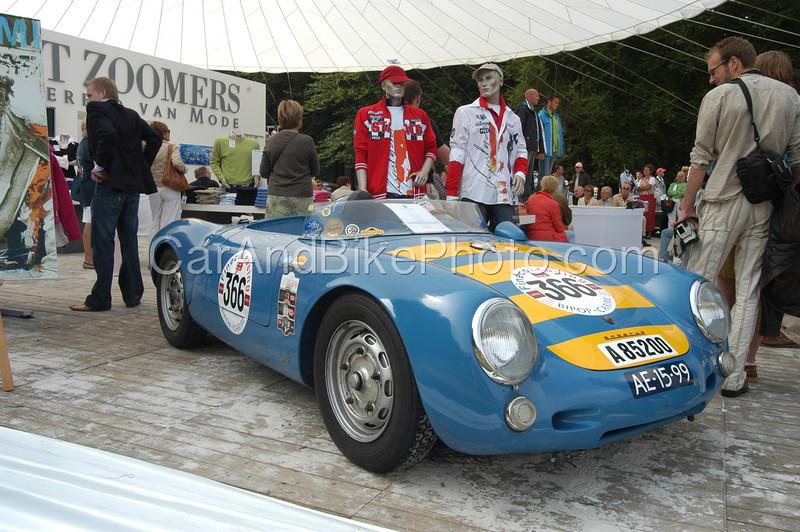 Porsche 550_4938